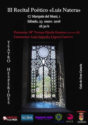 Cartel-III-Recital-Poetico-Luis-Natera