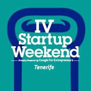 Santa Cruz será sede de la cuarta edición de la 'Startup Weekend Tenerife'