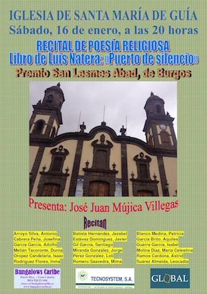 Recital-de-Poesia-Religiosa-del-libro-Puerto-de-Silencio