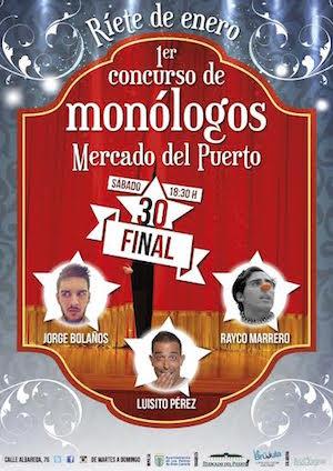 monologos_mercado del puerto