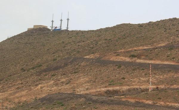 Antenas Muda_Noticias Canarias