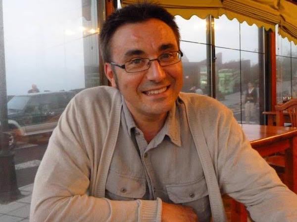 Faraldo Jarillo