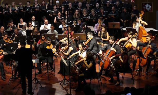 Concierto UOMV_ Juan Crisostomo