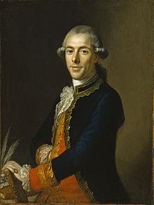 Tomas de Iriarte