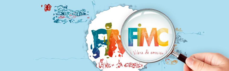 Festival de Música de Canarias para 'dummies'