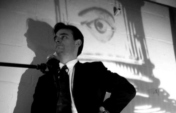 El director académico del MoMA de Nueva York trabajará con artistas canarios