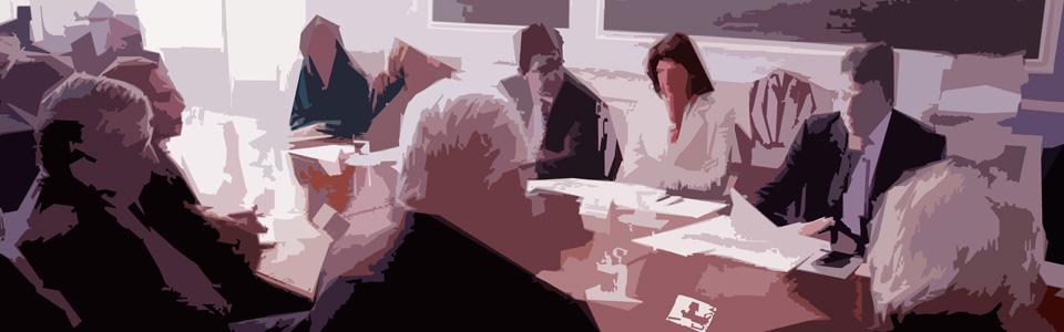 Comisión Asesora del FIMC