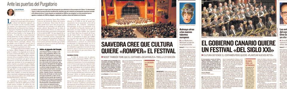 hemeroteca_festival_de_musica_de_canarias