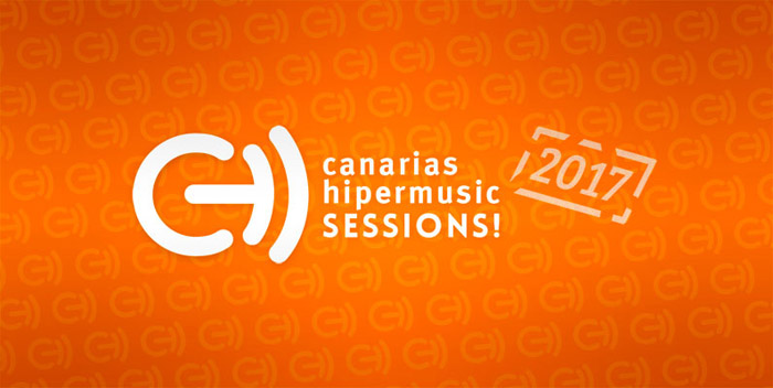 Hipermusic Sessions 2017
