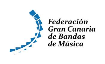 bandas de música festival de música de canarias