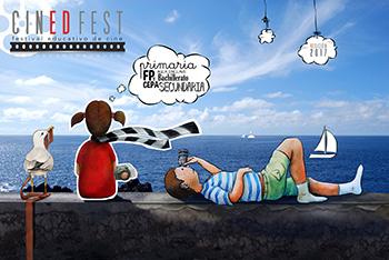 63 centros de Gran Canaria participarán en el festival educativo de cine