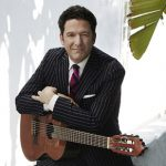 John Pizzarelli Quartet rinde en el Cuyás su particular tributo a Paul McCartney