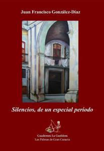 juan-francisco-silencios