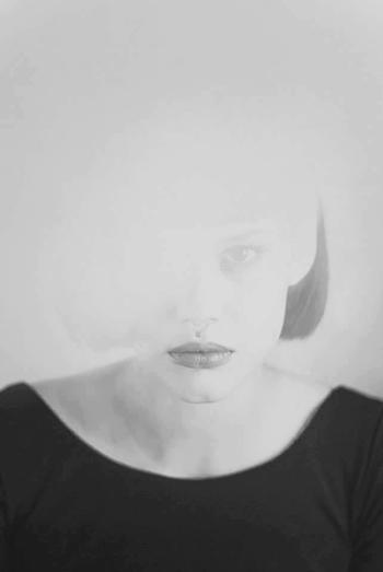 Tumise Buruchu / Lucia Pitters