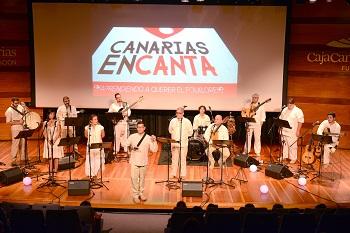 Canarias EnCanta