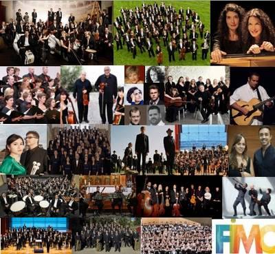 collage-fmc-jpg