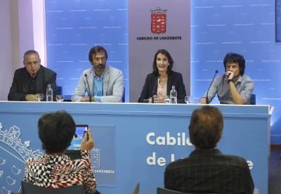 Festival de Música de Canarias en Lanzarote y La Graciosa