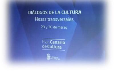 Cultura y Turismo en Canarias
