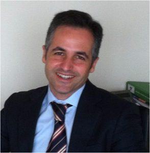 Manuel Pineda Navarro