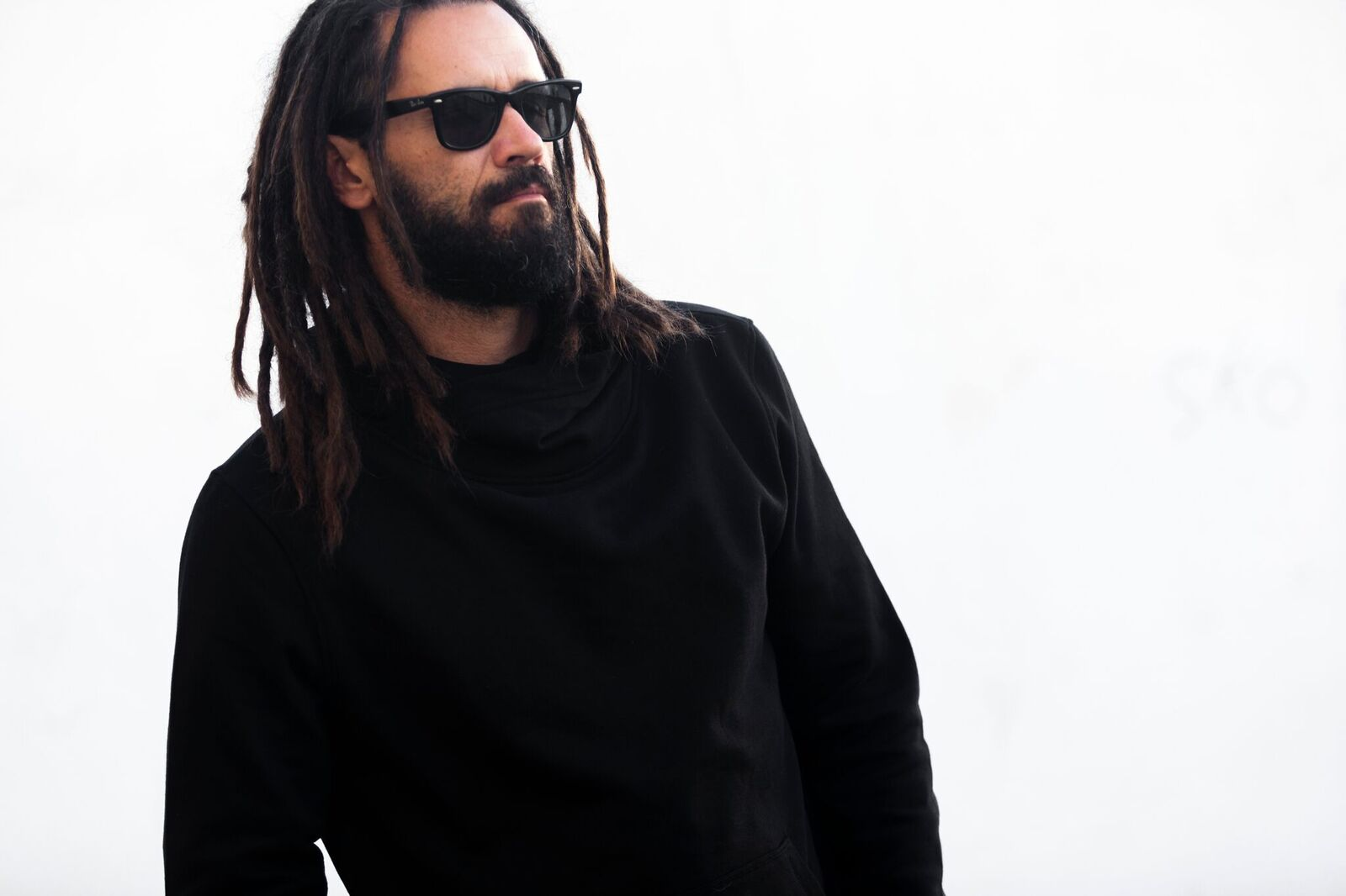 Reggae Can Festival