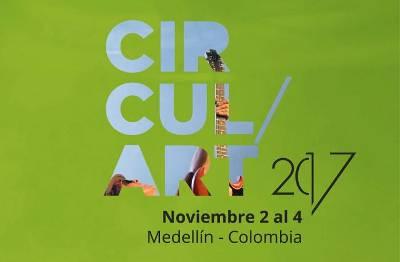 Circulart de Colombia