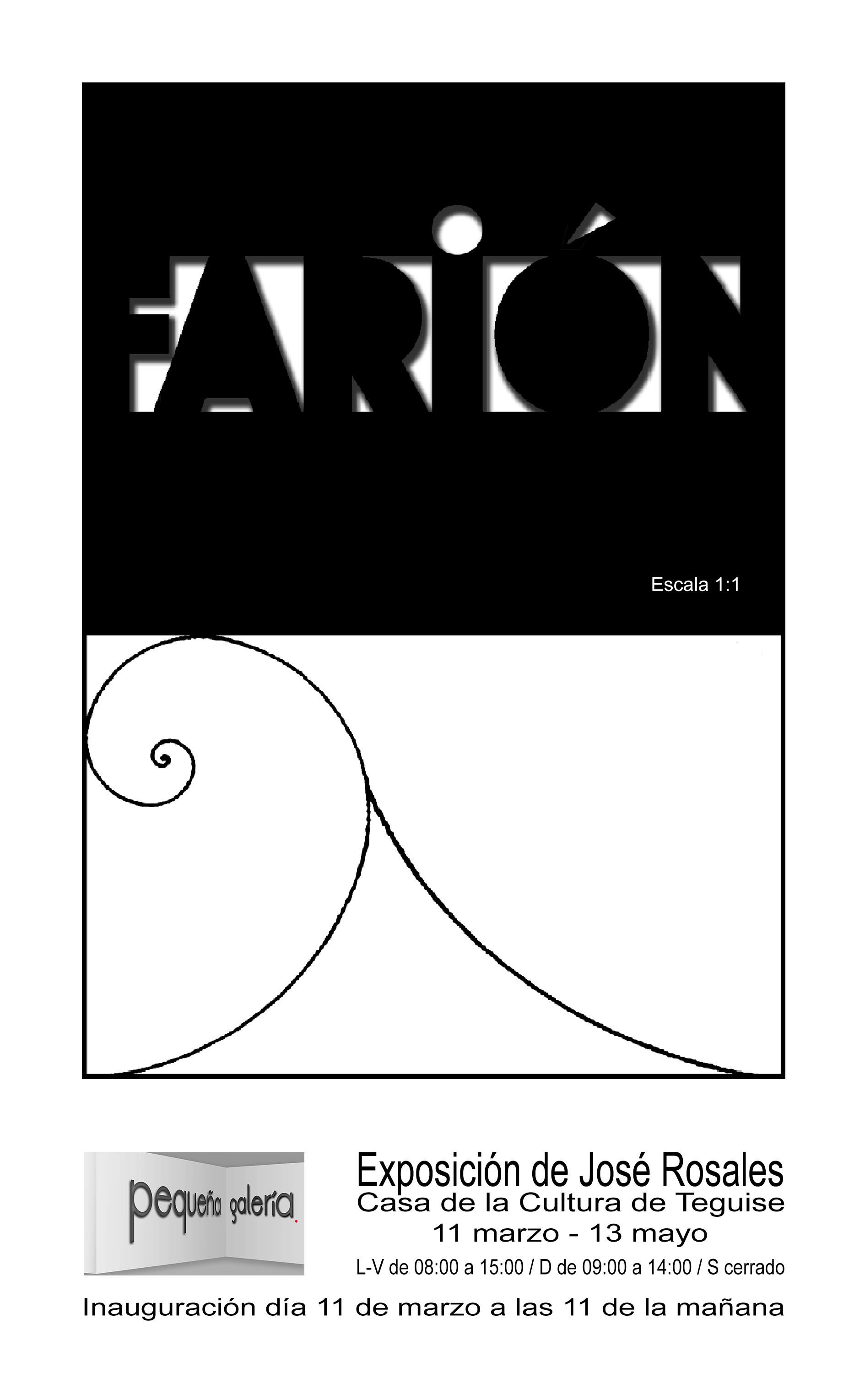 Farión
