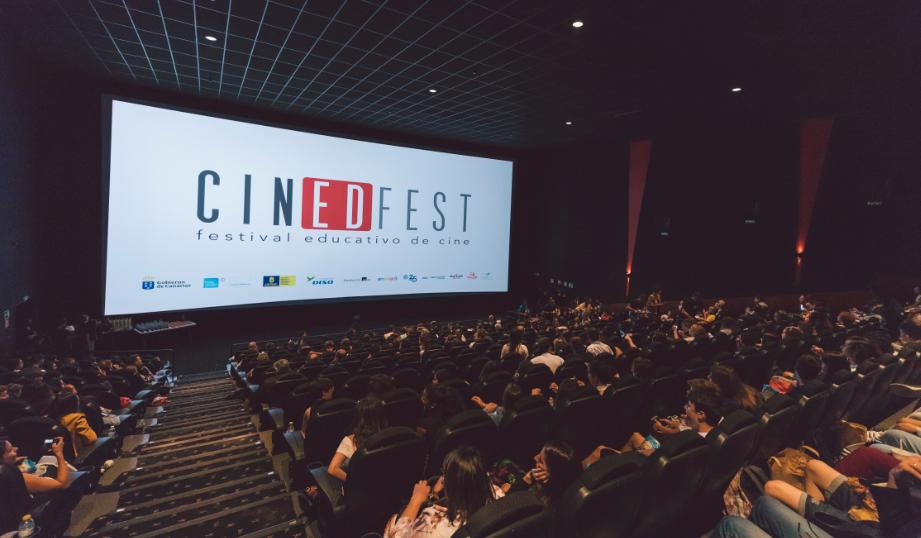 Cinedfest