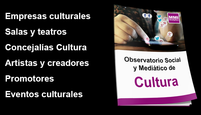 Observatorio Mediático y Social