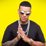 Daddy Yankee, Trending Topics y Trapical Minds cierran el impactante cartel de Sun&Stars
