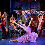 El musical 'West Side Story', estrella de 'MasterChef'