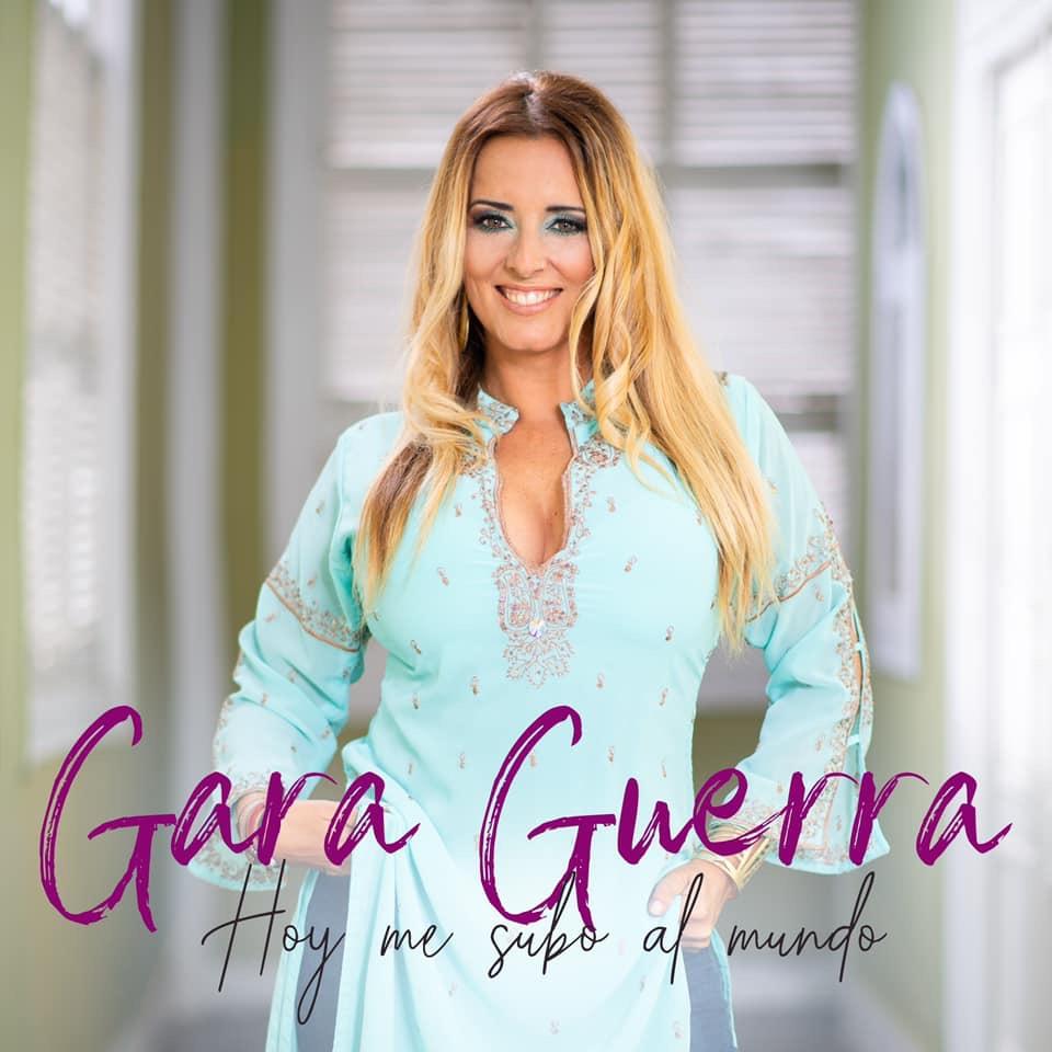 Gara Guerra