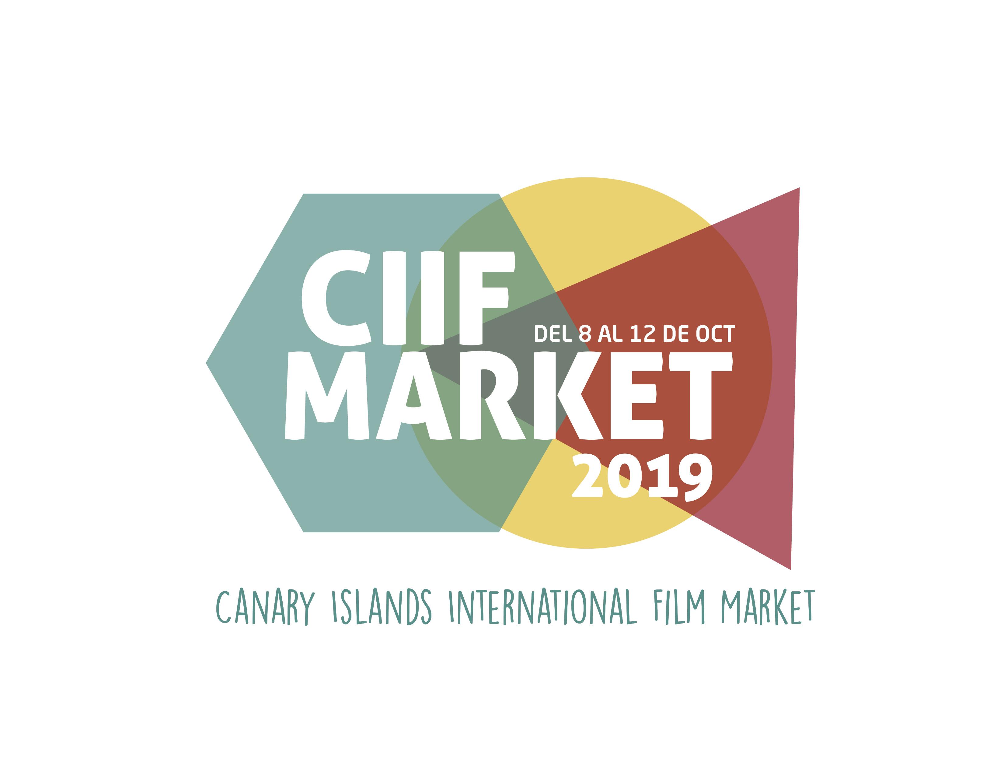 Canary Islands International Film Market