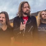 The Aristocrats presenta su último disco, 'You Know What?' en el Teatro Leal