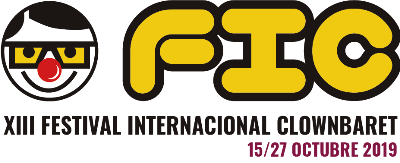 Festival Internacional Clownbaret