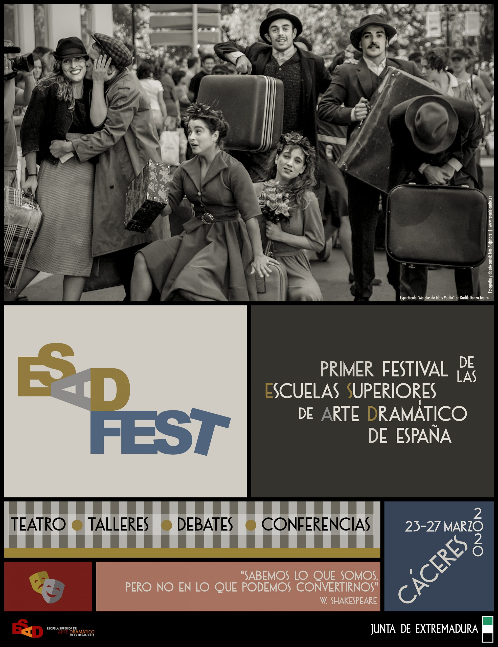 Esad Fest