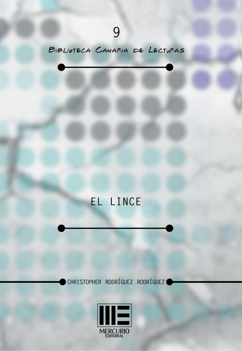 Christopher-Ellince-Canarias-cultura