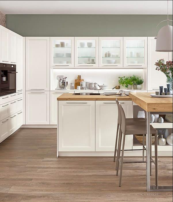 diseñar tu cocina